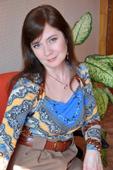 """Татьяна Бережнова - автор книги и видеокурса """"Конструирование и моделирование выкроек в CorelDraw""""; сайт: http://vikroyki-v-cd.ru"""